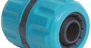 "cellfast 5901828851704 BASIC Reparator, Blau, 1/2"""